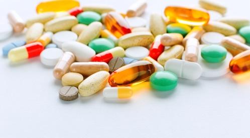 اختبر نفسك: ماذا تعرف عن الفيتامينات والمعادن؟