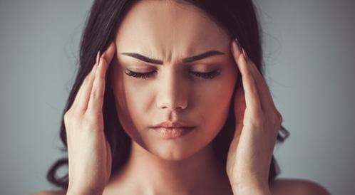 ما الذي تعرفه عن الألم؟ اختبر معلوماتك