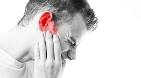 التهابات الأذن: اختبر معلوماتك