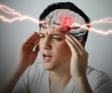 ارتجاج الدماغ: اختبر معلوماتك!