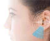 فقدان السمع: ما الذي تعرفه؟ اختبر معلوماتك!