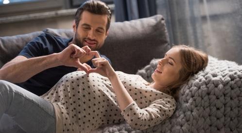 الجنس والحمل: ماذا تعرف عنهم؟