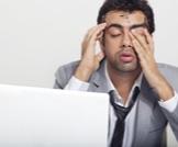 مرض اسمه التعب: ما الذي تعرفه عنها؟