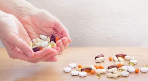 ماذا تعرفون عن المضادات الحيوية؟