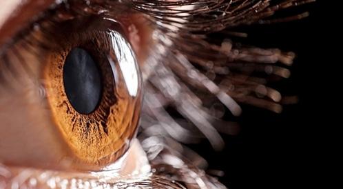 العين وأمراضها: اختبر معلوماتك