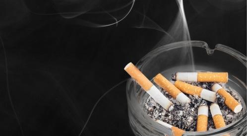 جسمك والتدخين: اختبر معلوماتك