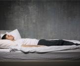 شلل النوم: اختبر معلوماتك