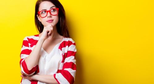 سرطان القولون: صح أم خطأ؟