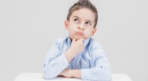 سمنة الأطفال: صح أم خطأ؟