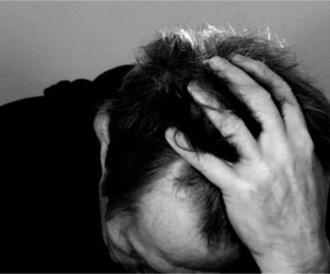 اضطراب ثنائي القطب: صح أم خطأ؟