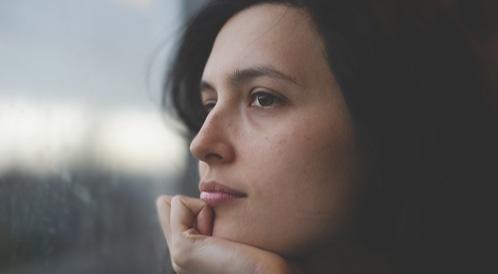 مرض التهاب الحوض: صح أم خطأ؟