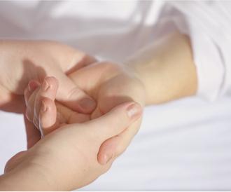 صح أم خطأ: ماذا تعرف عن الأكزيما؟