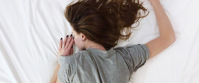 اضطرابات النوم والأرق: اختبر معلوماتك