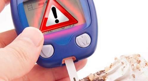 صح أم خطأ: ماذا تعرفون عن مرض السكري؟