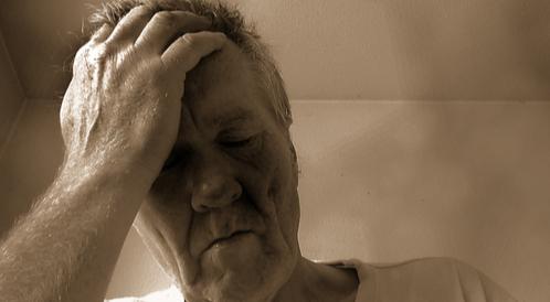 السكتة الدماغية: صح أم خطأ؟