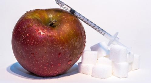 مرض السكري: صح أم خطأ؟