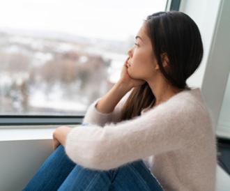 هل تعرف ما هو اكتئاب الشتاء؟