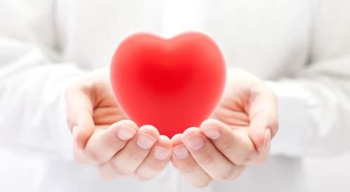 الصح والخطأ عن صحة قلبك