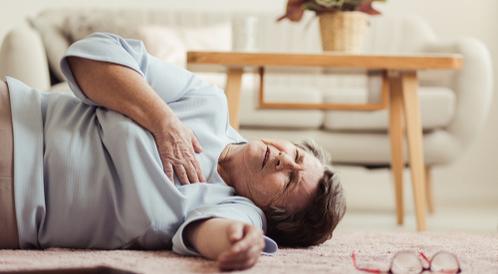 اكتشف إن كنت تحمي نفسك من الإصابة بالنوبة القلبية