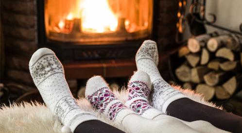 اختبر نفسك: هل أنت مستعد لاستقبال الشتاء؟