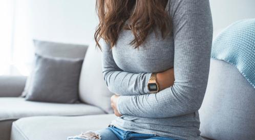 صح أم خطأ: طرق تُساعد في علاج الإصابة بالإمساك