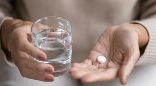 صح أم خطأ: متى يجب أن تتناول الأسبرين؟