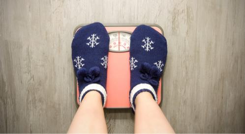صح أم خطأ: هذه طرق تُجنب زيادة الوزن في الشتاء