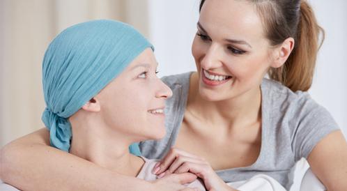 صح أم خطأ: إليك أهم المعلومات حول السرطان