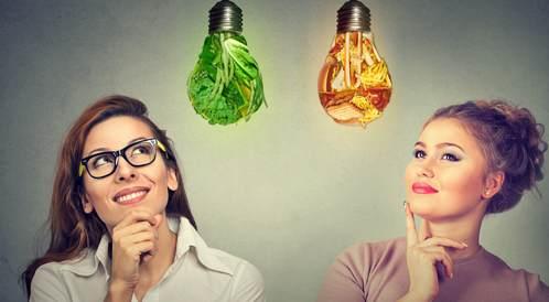 صح أم خطأ: ماذا يعني الشعور بالجوع؟