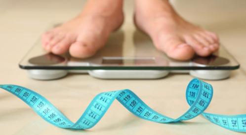 حقائق وخرافات حول خسارة الوزن