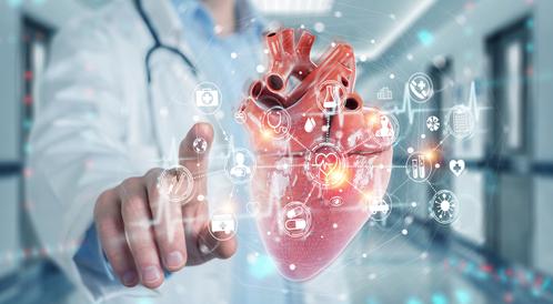 صح أم خطأ: ماذا تعرف عن القلب؟