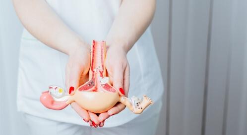 ماذا تعرف عن سرطان عنق الرحم