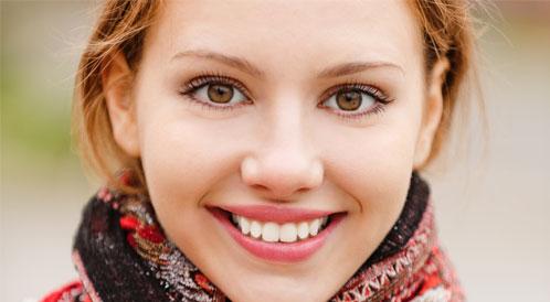 اختبر ما تعرفه عن صحة ابتسامتك!