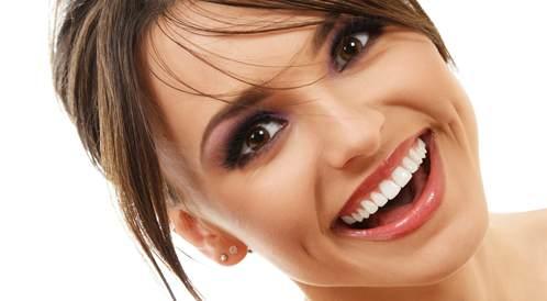 اختبر معلوماتك عن صحة الفم