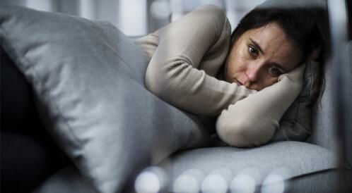 حقائق وخرافات عن الاكتئاب