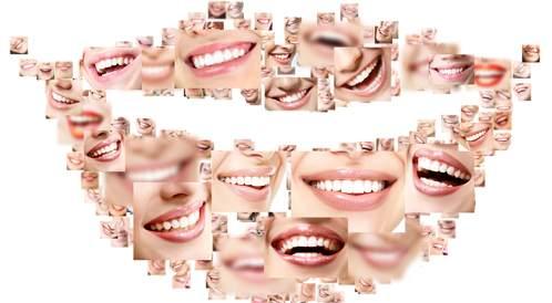 اختبر معلوماتك بشأن نظافة أسنانك