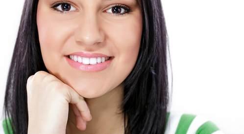 هل تستخدم الأدوات الصحيحة للعناية بأسنانك؟