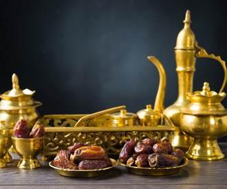 اختبر نفسك: ماذا يحدث في جسمك خلال صيام رمضان؟