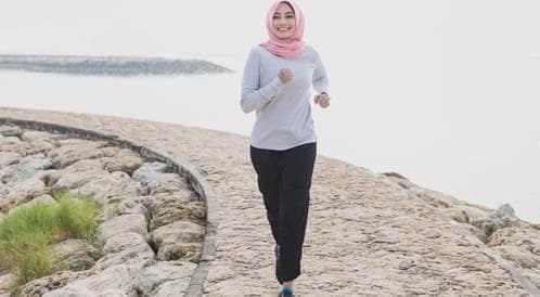 خرافات حول الرياضة والصيام في رمضان
