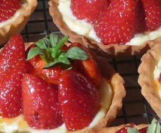 وصفة لتحضير شوربة الطماطم والعدس  بطريقة صحية