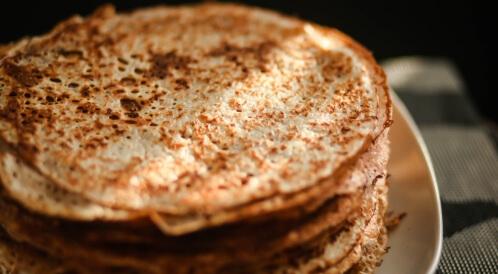 خبز جباب