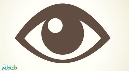 اجزاء العين: شاهدوا بالصور نظرة إلى داخل عينيكم