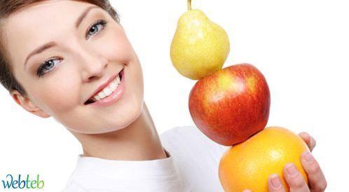 الأطعمة الصحية اليكم 10 أطعمة للتغذية السليمة