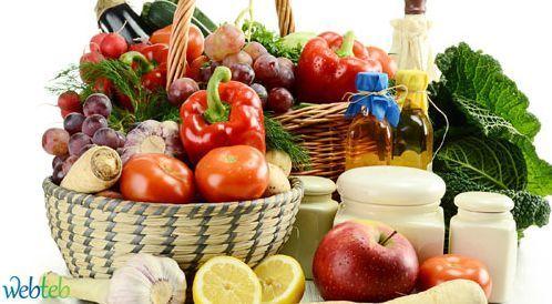 طبخ الخضار؟ إليكم 5 وصفات لأطباق رئيسية