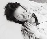 تمزق المهبل بعد الولادة