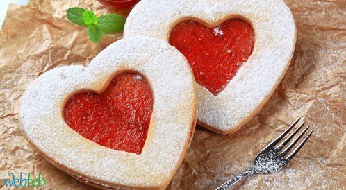 شاهدوا بالصور: تاثير الصوم على مرضى القلب