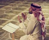 رمضان والحالة النفسية
