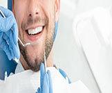 العناية بالأسنان وعلاجها في رمضان