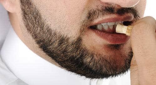 امكانيات تنظيف الاسنان وعلاجها خلال الصيام في رمضان