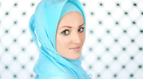 كيف تعتنين في بشرتك في شهر رمضان؟